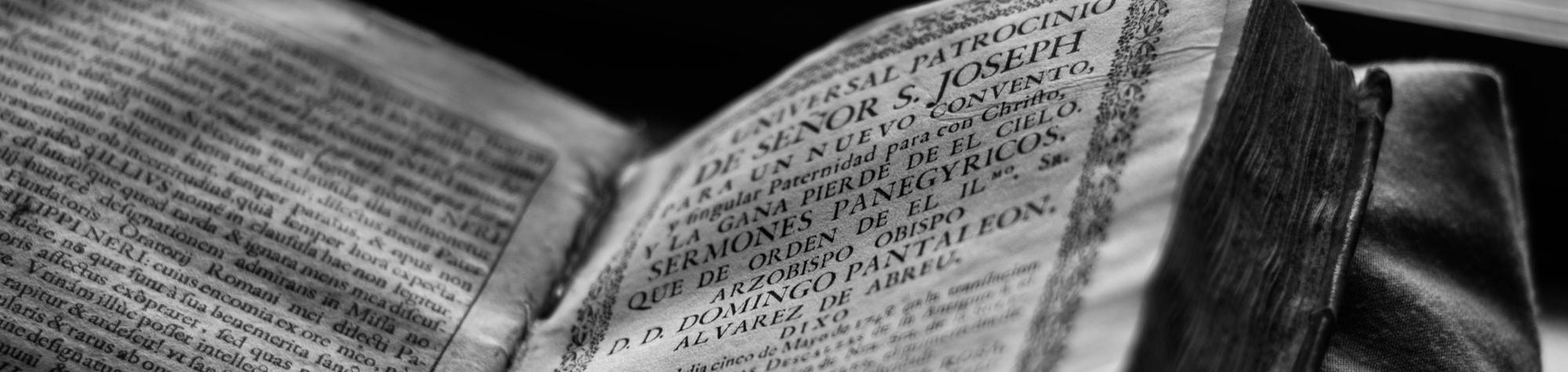 Carte: Spovedania unui preot ateu